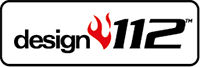 design112 Logo